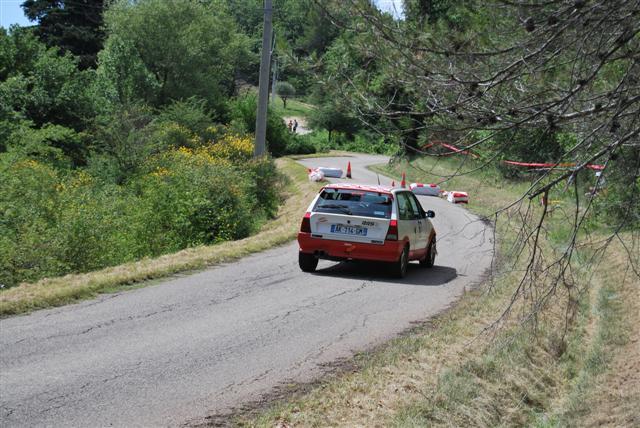 Slalom de Buisson ( 84 ) 24.05.2012 51