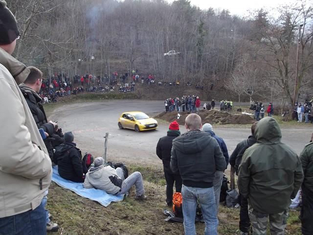 Monte Carlo 2012 1