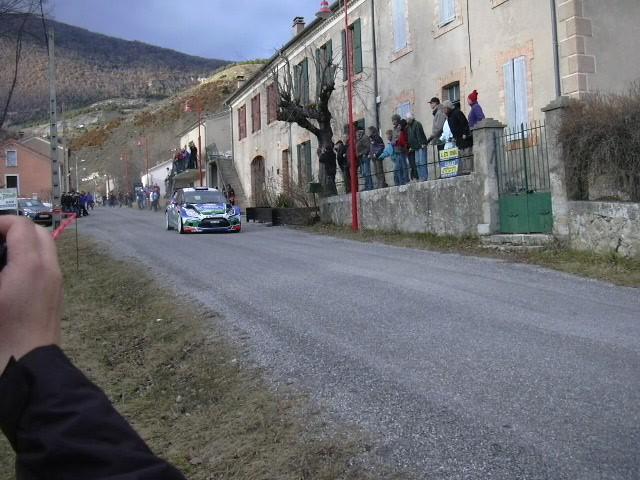 Monte Carlo 2012 2