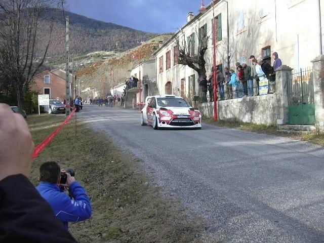 Monte Carlo 2012 3