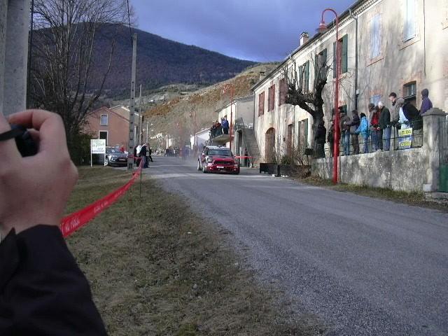 Monte Carlo 2012 4