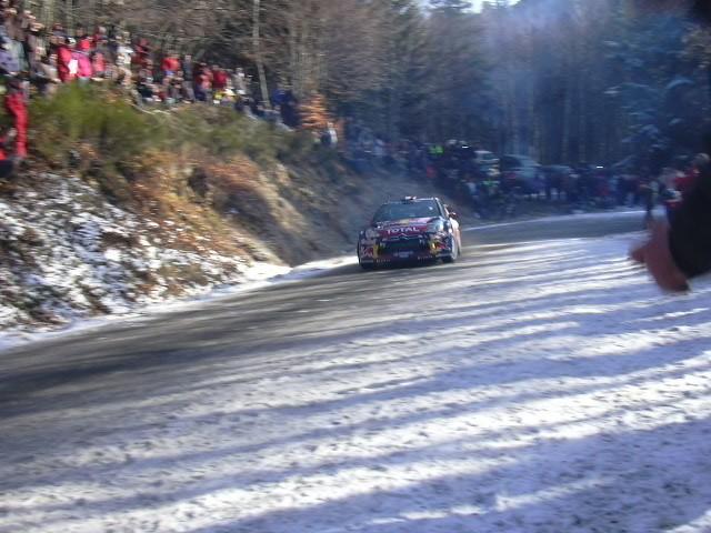Monte Carlo 2012 10
