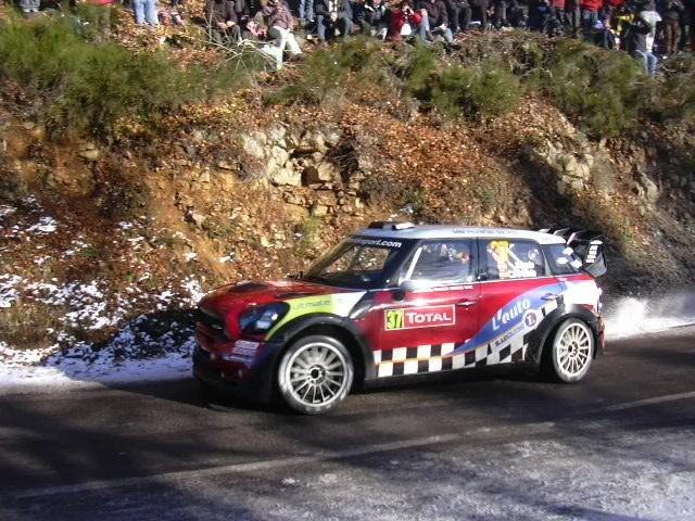 Monte Carlo 2012 14